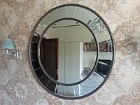 Зеркала с фацетом на заказ, фото 1
