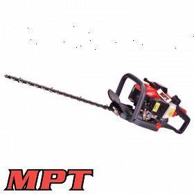 MPT  Триммер-кусторез бензиновый PROFI 650 Вт/0,5 л.с., 22.5 см.куб, 650 мм, поворотная ручка, Арт.: MHT2303