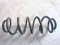 Пружина передняя для AUDI A4 1995-2001
