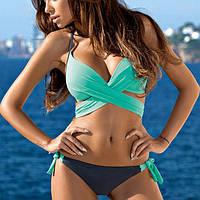 Ваш купальник или как выглядеть стильно на пляже?