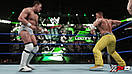 WWE 2K19 ENG PS4 (NEW), фото 5