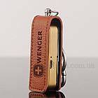 Зажигалка подарочная изумительная электронная 33150W, фото 2