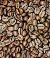 Кофе в зернах Арабика Гватемала Антигуа, 1кг