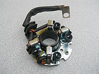 Щеточный узел Опель астра вектра зафира 1.9 2.0 дизель OPEL Astra H J, OPEL Vectra C, OPEL Zafira B C
