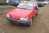 Авто под разборку двигатель Ford Fiesta MKIII, фото 1