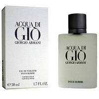 Giorgio Armani Acqua di Gio 50 ml