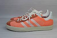 Кроссовки Adidas Originals Gazelle Primeknit, фото 1