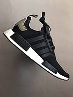 Кроссовки Adidas NMD R1 Оригинал 39 40