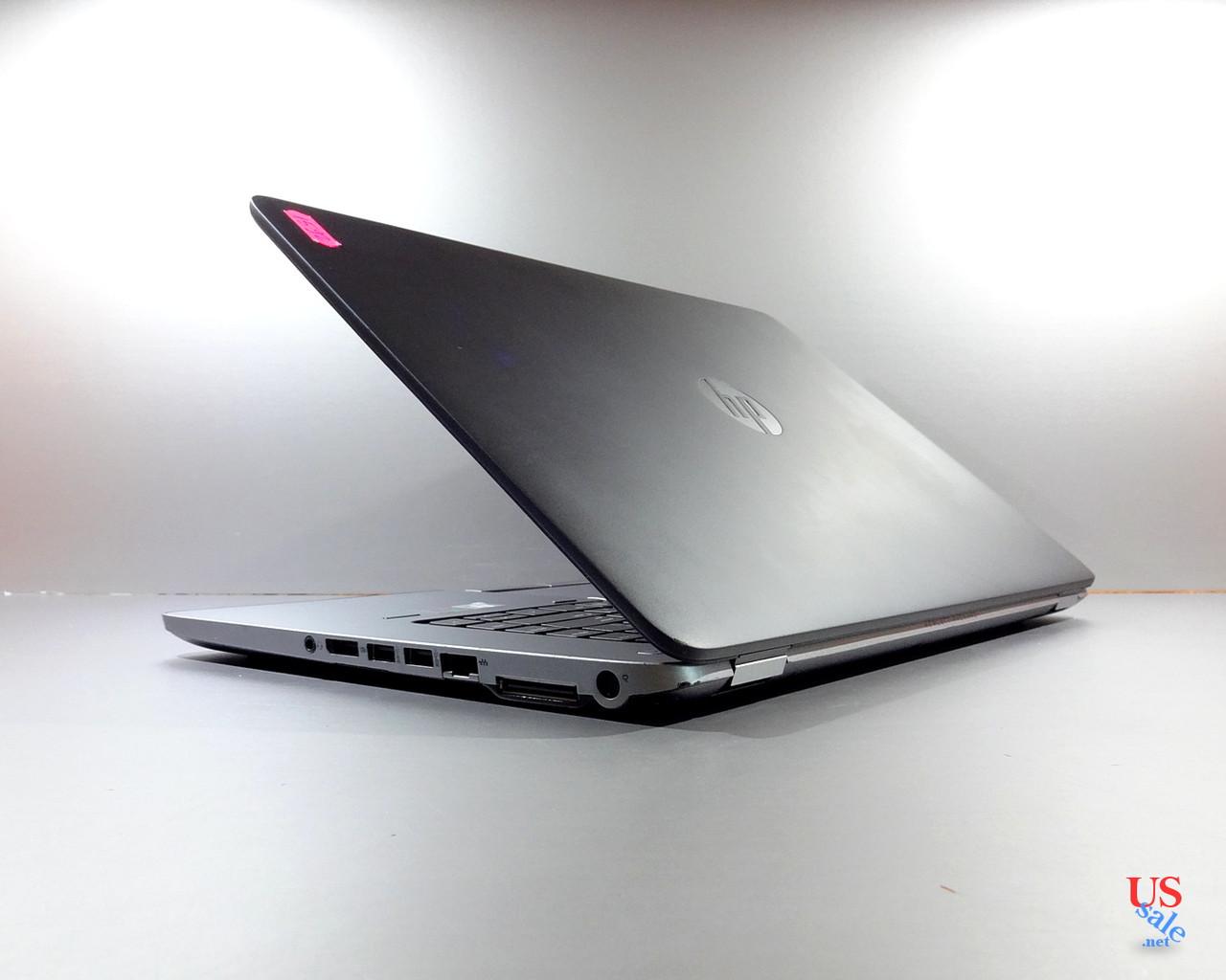 Ноутбук HP Elitebook 850 Гарантия!