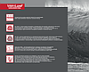 Матрац Drive серії RedLine /Матролюкс/, фото 2