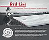 Матрац Drive серії RedLine /Матролюкс/, фото 3