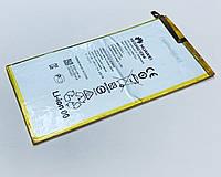 Акумулятор Huawei HB3080G1EBW S8-701U AAA