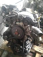 Двигатель Z10XE  12V  Opel CORSA C