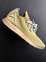 Кроссовки Adidas zx flux ADV X Оригинал 44.5