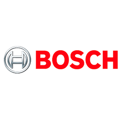 Уплотнитель двери для посудомоечных машин Bosch