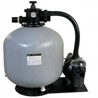 Фильтрационная установка  EMAUX FSF500 (11,1 м3/ч)