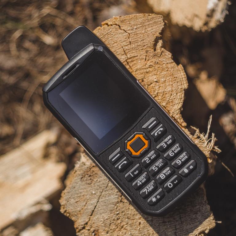 DIGOOR DG22 реальные фото противоударного телефона