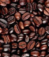 Кофе в зернах Арабика Колумбия Эксельсо, 1кг