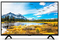 "Телевизор Xiaomi MI TV 4A 42"" Smart TV/FullHD/WiFi, фото 1"
