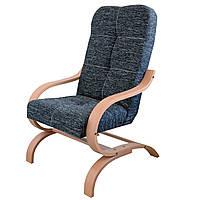 Конференц кресло Bonro Comfort Manila (Berlin 02)