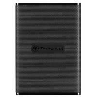 Ssd внешний TRANSCEND ESD230C 480GB USB 3.1 GEN 2 TLC (TS480GESD230C)