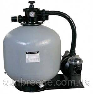 Фильтрационная установка EMAUX FSF650(100) (13,0 м3/ч)