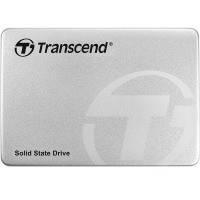 SSD внутренние TRANSCEND SSD220S 240 Gb SATAIII TLC (TS240GSSD220S)