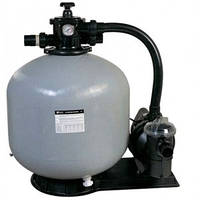 Фильтрационная установка EMAUX FSF650 (15,6 м3/ч)