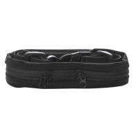 Аксессуары для мобильного телефона Red Point Sport Belt - спортивный пояс (Black)
