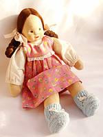 Коллекционная ОЧЕНЬ РЕДКАЯ кукла! Англия!