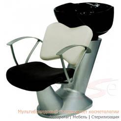 Мойка парикмахерская ZD-2213