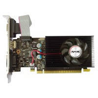Видеокарта AFOX 2Gb DDR3 128Bit AF730-2048D3L4-V1 PCI-E