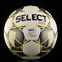 Мяч футзальный Select Futsal Master