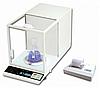 Весы электронные аналитические 2 класс ESJ120-4