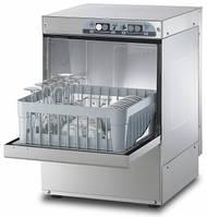 Машина посудомоечная Compak G4026