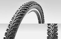 """Покрышка (шина, резина) для велосипеда 26 х 2.125 (57-559) """"Maxwell"""""""