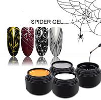 Spider Gel -Паутинка