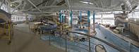 Проектирование и монтаж вентиляции  для бассейнов