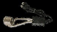 Кип'ятильник електричний 1500 W