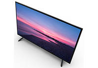 "Телевизор Xiaomi MI TV 3S 32"" Smart TV/FullHD/WiFi, фото 1"