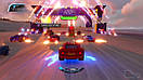 Cars 3 RUS XBOX ONE, фото 3