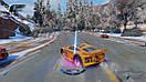 Cars 3 RUS XBOX ONE, фото 5