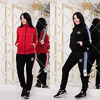 Женский Спортивный костюм мод.5191 ХЛ+
