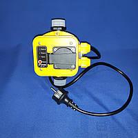 Электронное реле давления  OPTIMA PC 19A
