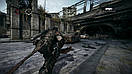 Gears of War:Ultimate Edition RUS XBOX ONE, фото 2