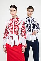 Вишукана блуза, фото 1