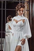 Свадебное платье 1903
