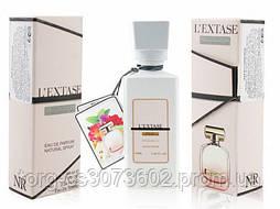 Мини-парфюм женский 60 мл. Nina Ricci L'Extase