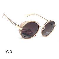 Солнцезащитные очки линзой Polaroid  08681