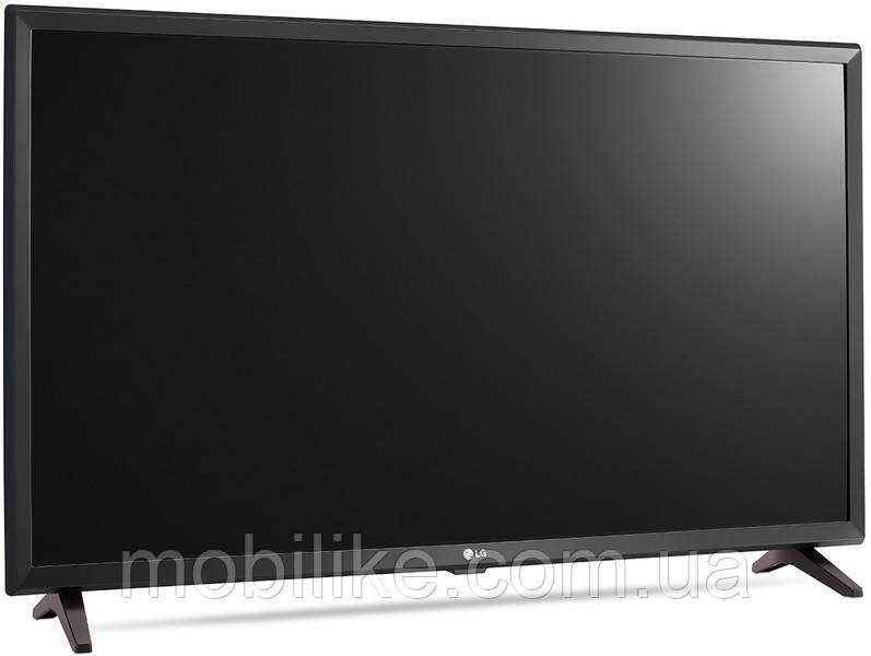 УЦЕНКА! Умный телевизор LG 32LJ610V Smart TV/DVB-T2/Full HD Битый пиксель!